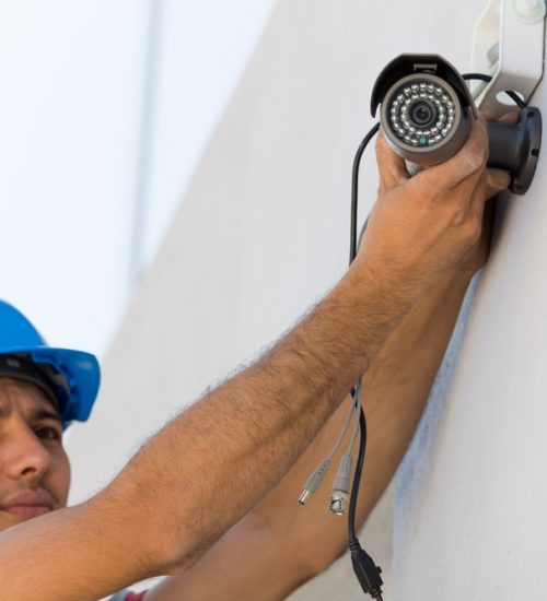 security-camera-installation-orlando