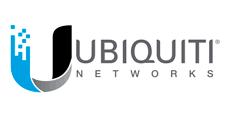 ubiquiti networks orlando