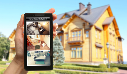security-camera-installation-for-home-orlando