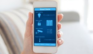 smart-home-automation-services-orlando