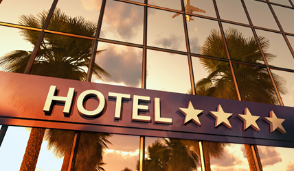 cctv-solution-for-hotels-in-orlando-florida