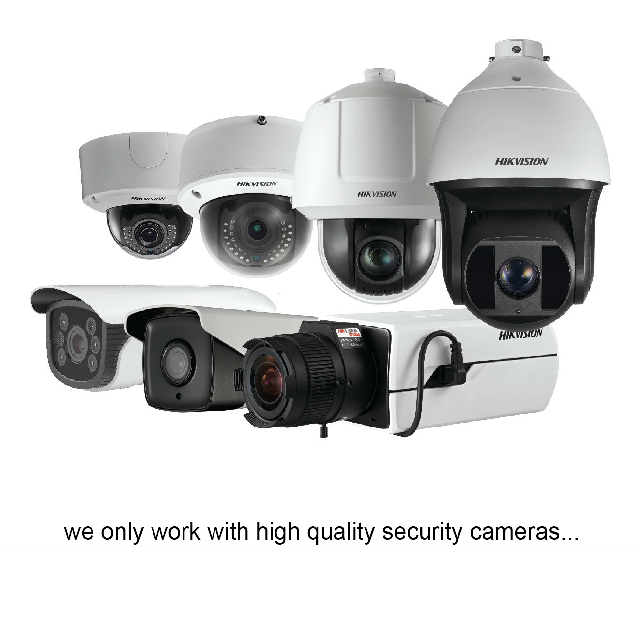 high-quality-security-camera-in-orlando-florida