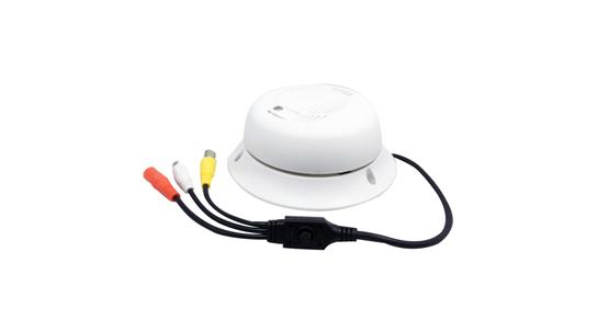 4in1-smoke-detector-orlando