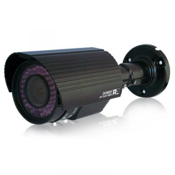 ETS-1022VF