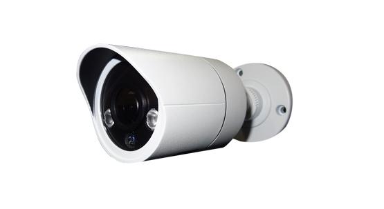 hd-1080p-cameras-orlando