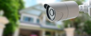 bullet-surveillance-camera-for-home