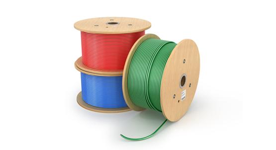 cabling orlando