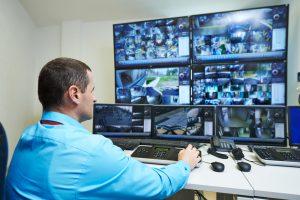 cctv-surveillance-camera-orlando