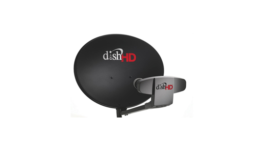 dishh-tv-orlando-florida
