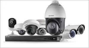 hikvision-ip-solution