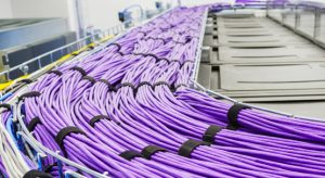 large-projects-structured-cabling