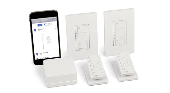 lutron-smart-lighting-orlando