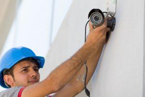 security camera installation orlando