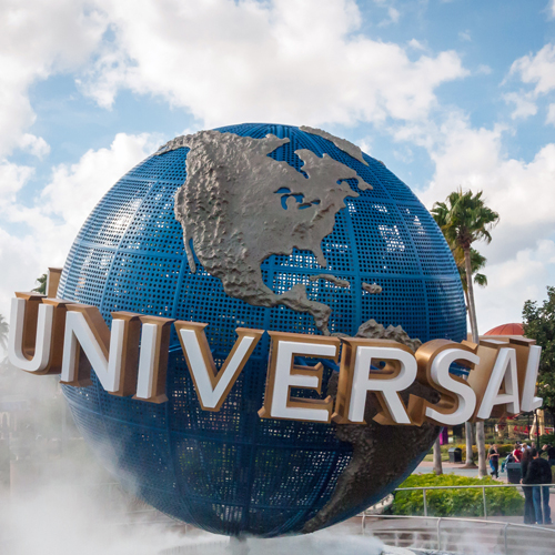 security-camera-system-universal-orlando