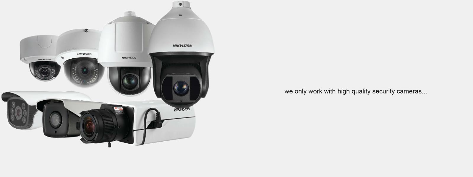 Security Camera Systems Orlando Security Camera