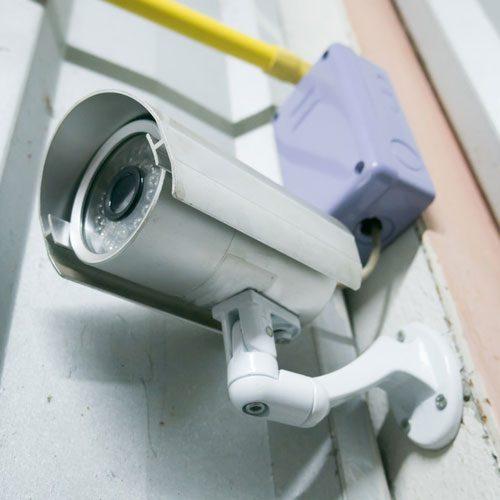 surveillance-camera-comunity-orlando