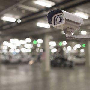 surveillance-camera-parkin-orlando