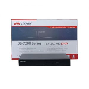 DS-7208HQHI-F1N-hikvision-orlando