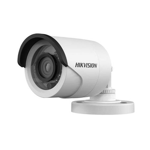 Hikvision fixed Bullet 1080p 3.6mm 20m IR