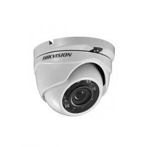 hikvision-1080p-orlando