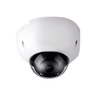3mp IP Camera orlando