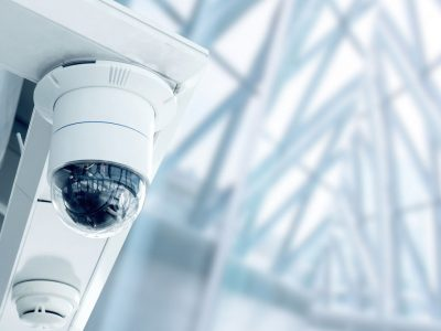 home-security-cameras-orlando