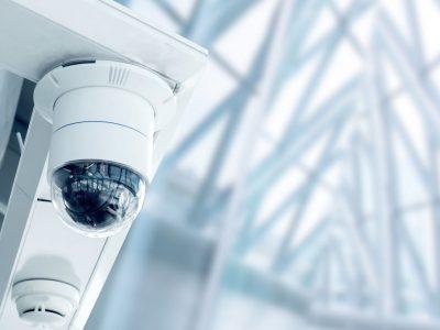 home-security-cameras-orlando