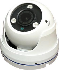 28-12mm-var-security-camera-orlando-florida