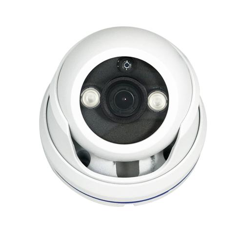 security-camera-1080p-orlando