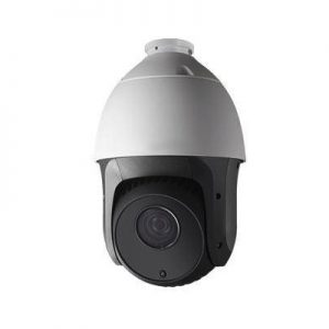 PTZ Security Camera in Orlando