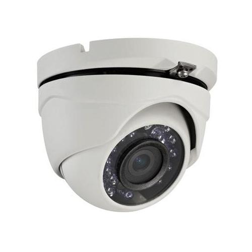 Popular Hikvision Camera