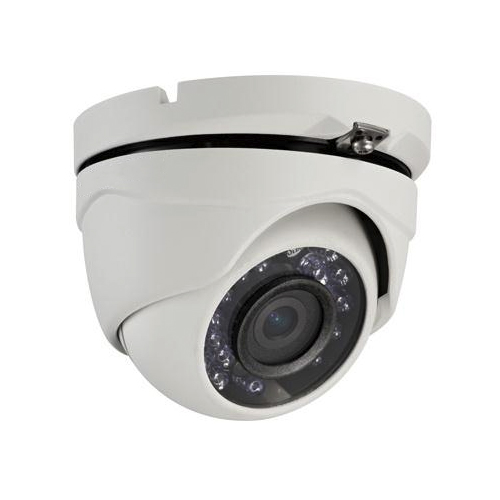 HD 1080P Security Camera Kissimmee-Orlando-FL