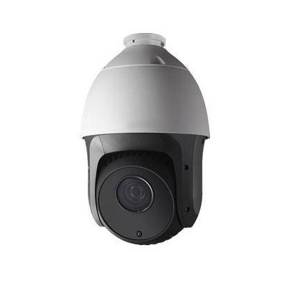 PTZ Security Camera Kissimmee Orlando Florida