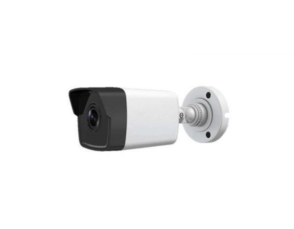 IP Camera 2p
