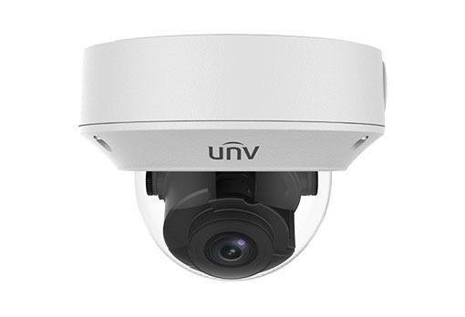 niview Security Camera Florida