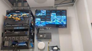 Security Camera Installer Challenges in 2021